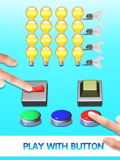 Fidget Toys 3D: Antistress Game-ASMR Fidget 1.6 screenshots 16