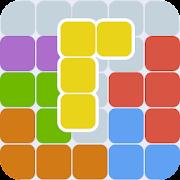 1010! Block Puzzle King - Free