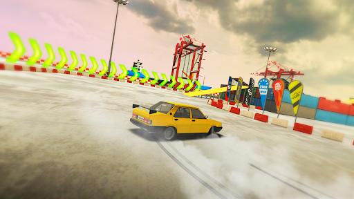 Sahin Simulator : Ultimate screenshots 2
