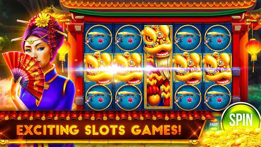 Slots Prosperity: 777 Hollywood & Hot Vegas Casino 1.50.6 screenshots 12