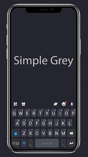 Dem lovoo pc emoji für tastatur auf mit Windows 10: