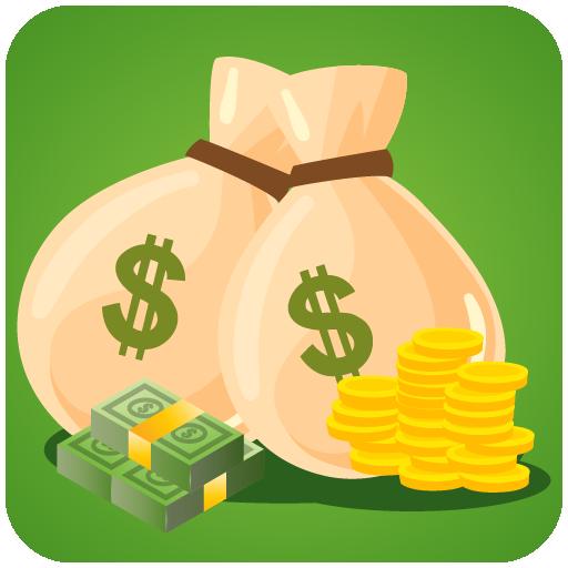 ieškoti būdų uždirbti pinigus internete 2021 m