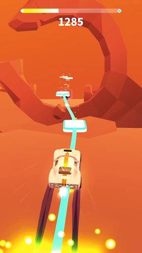 Racing Rhythm 0.7.8 screenshots 2
