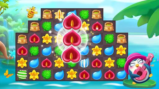 Blossom 2021 - Flower Games 0.15 screenshots 4