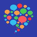 HelloTalk - Language Exchange & Learn English