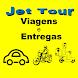 Jet Tour