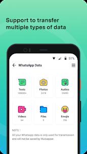 Free Wutsapper – WhatsApp Transfer 4