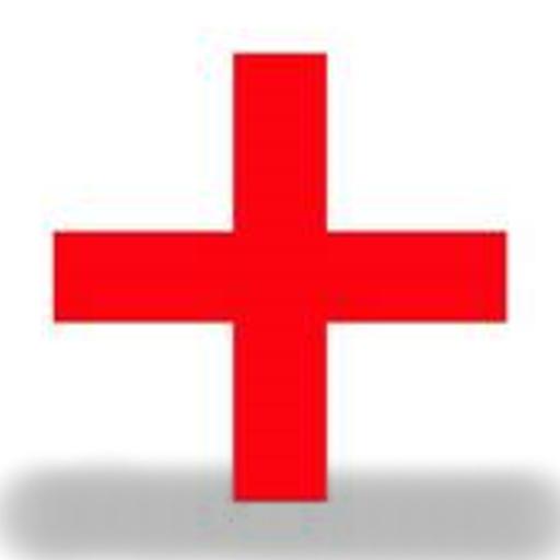 Homoepathic Medicine Cabinet Children For PC Windows (7, 8, 10 and 10x) & Mac Computer