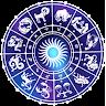 JyothishaDeepthi Tamil icon