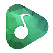 All music-Free Music Downloader, Streaming Music