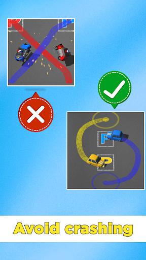 Parking Drift 1.0.3 screenshots 2