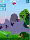 screenshot of Mama Hawk
