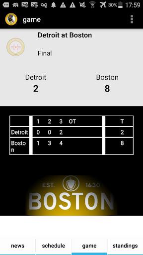 Boston Hockey - Bruins Edition hack tool