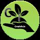 com.cropinfo