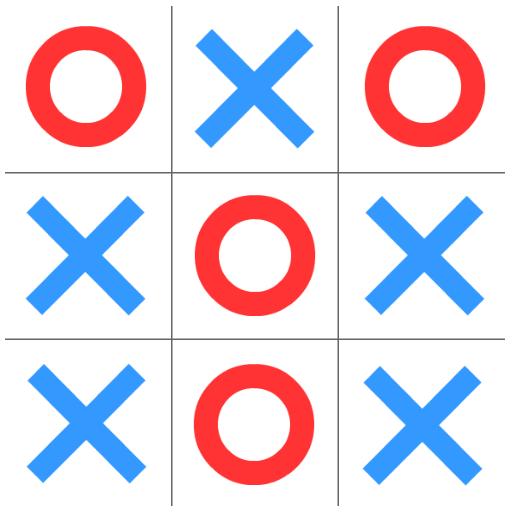 X si 0
