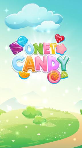Onet Candy Paradise 1.1.10 screenshots 1