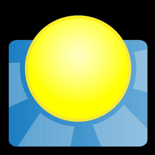 Sonček