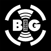 Bigsound - Music & Game Store