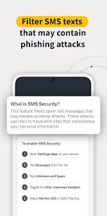 Norton 360  Online Privacy  Security Apk Download 2