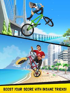 Flip Rider – BMX Tricks MOD APK 2.28 (Unlimited Money) 11