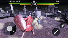 騎士の戦い2: 名誉と栄光のおすすめ画像5