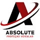 Absolute Mobile per PC Windows