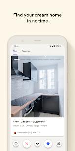 Free Luko – Home Insurance 1