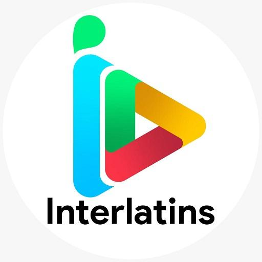 Baixar Interlatin
