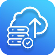 Backup and Restore: Cloud Backup, Free storage