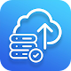 Backup and Restore: Cloud Backup, Free storage APK