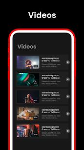Video Downloader – Download Video Free Apk Download 2021 4