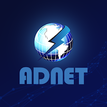 Adnet Play Download on Windows