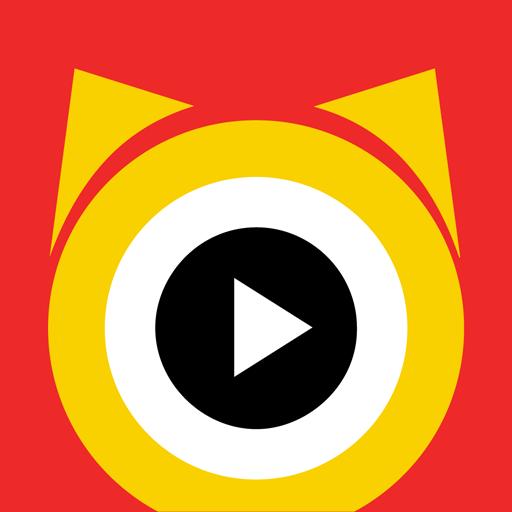 Nonolive - Live stream