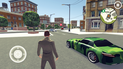 Driving School 2021  Screenshots 5