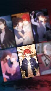 Devil's Proposal: Dark Romance Otome Story Game Mod Apk 2.6.3 (Unlimited Golden Keys) 8