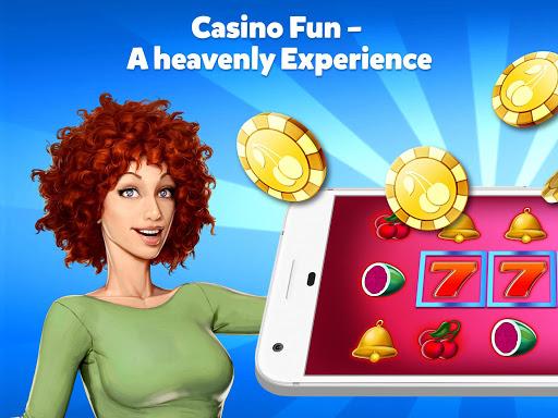 Vera Vegas - Huge Casino Jackpot & slot machines android2mod screenshots 5