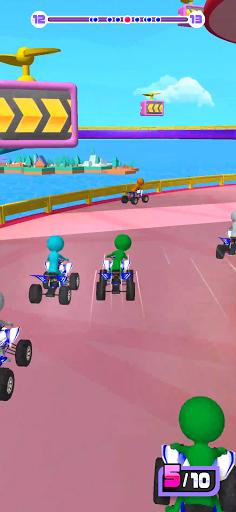 Buggy Rush screenshots 3