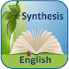 Synthesis Homeopathic Repertory (Eng) - Schroyens