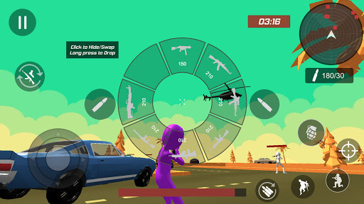 Super Gangster 1.0 screenshots 24