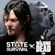 State of Survival: The Zombie Apocalypse  Hack