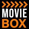 Movie Box HD: Full HD Movies 2021 APK Icon