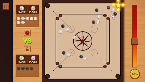 Carrom Champion 1.1.3 screenshots 23