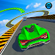 Car Racing Mega Ramp: Ultimate Race 2021 APK
