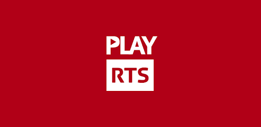 Play RTS - Apps on Google Play