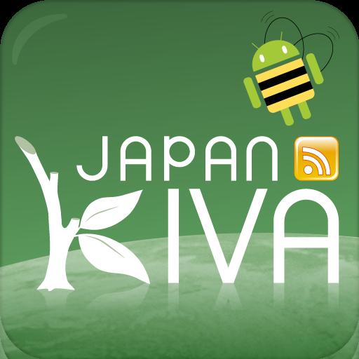 Kiva Japan Reader For PC Windows (7, 8, 10 and 10x) & Mac Computer