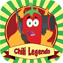 Chili Legends