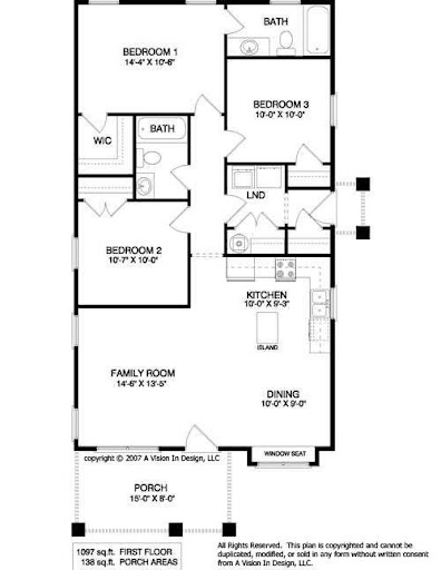 Small House Plans Ideas 1.0 Screenshots 12