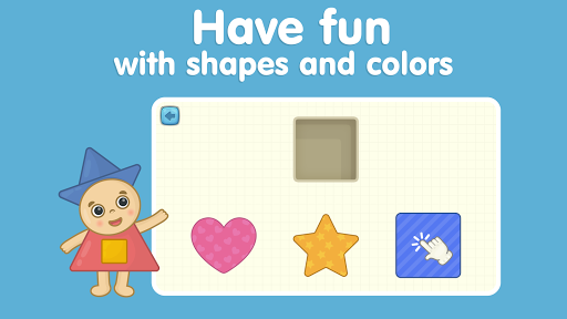 Bimi Boo Kids Learning Academy 1.0.38 screenshots 6