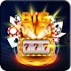 777 classic huge win Slot para PC Windows