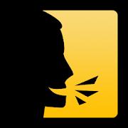 English Pronunciation - Text to speech, Homophones